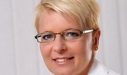 Přednáška Ing. Jitky Zikmundové, MBA: Cestovní ruch v Horním Rakousku