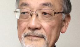 Přednášky prof. Ryozo Miury s názvem Financial Risk and Derivatives