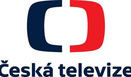 Volební zpravodajství ČT ve službách veřejnosti