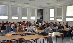 Workshop Kvalitativní metody ve výzkumu III.