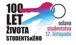 100 LET života studentského