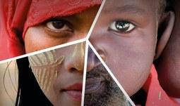 Přednáška - Africa