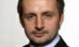 Aktuální otázky dosahování cenové a  finanční stability v ČR