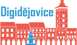 Digidějovice 2019