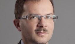 """Přednáška """"Finanční stabilita v ČR a makroobezřetnostní politika ČNB"""""""