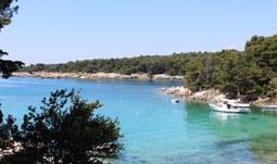 Začněte léto u moře! POSLEDNÍ VOLNÁ MÍSTA