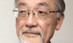 Lectures of prof. Ryozo Miura - Financial Risk and Derivatives