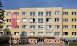 Den otevřených dveří na Ekonomické fakultě JU v Českých Budějovicích