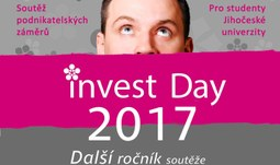 Invest Day 2017