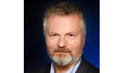 """Přednáška Ing. Tomáše Hládka - """"Platební styk v kontextu s českou a unijní legislativou"""""""