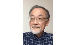 """Přednáška prof. Ryozo Miury - """"Subprime Crisis: 2007-2009 Financial Crisis"""""""