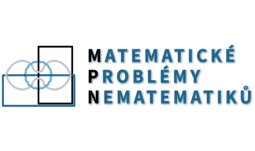 Seminář Matematické problémy nematematiků