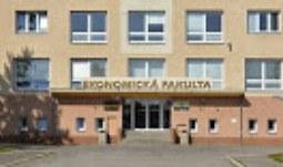 Shromáždění akademické obce EF JU