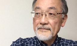 Ryozo Miura